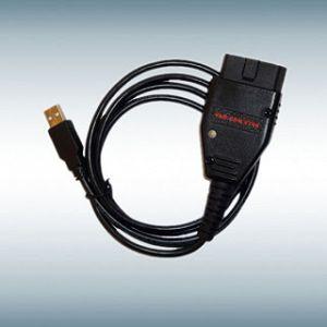 tipos de cables vag-com
