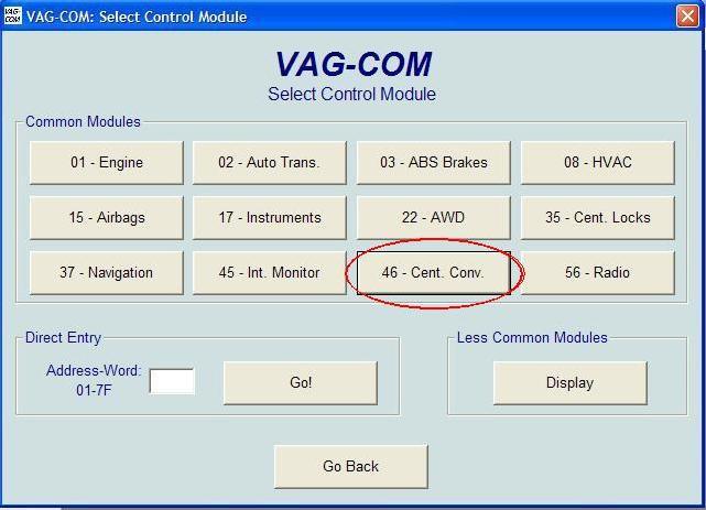 Cierre automatico de las puertas con vagcom vagcom en - Cierres automaticos para puertas ...