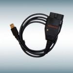 tipos de cable vag-com