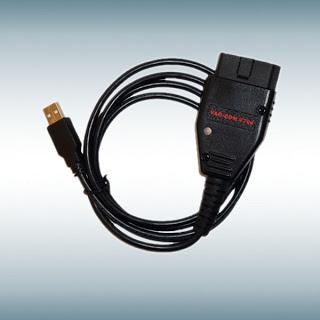 Cable para vag com