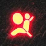 Eliminar testigo Airbags con el Vagcom