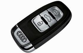codificar llaves con vagcom